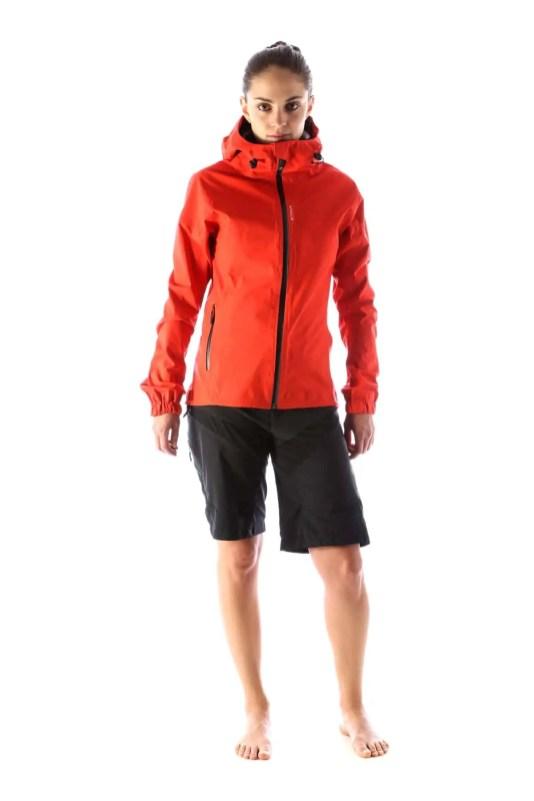 jacket_light_women_02