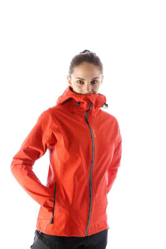 jacket_light_women_06