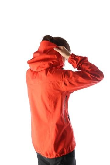 jacket_light_women_08