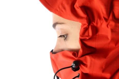 jacket_light_women_09