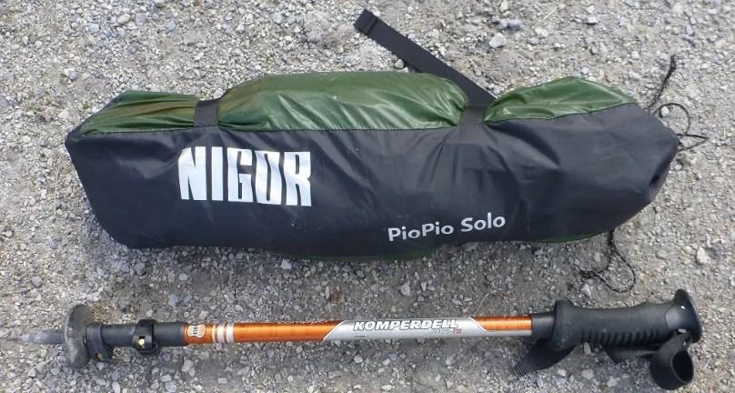 nigor piopio6