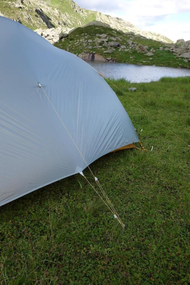 Big Agnes Fly Creek UL2 36