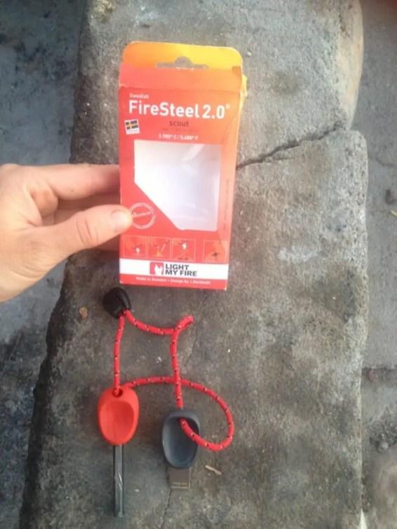 FireSteel5