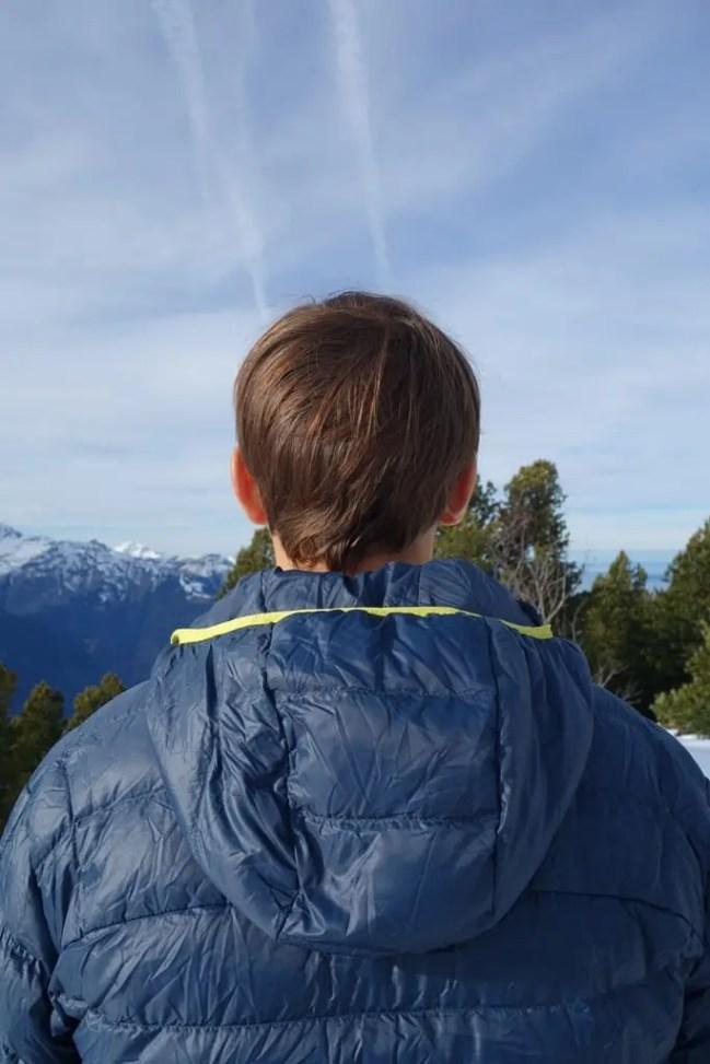 Mammut Broad Peak Hoody Jacket 009