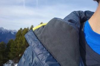 Mammut Broad Peak Hoody Jacket 013
