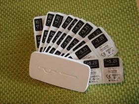 Menicon Miru 1day Flat Pack 02