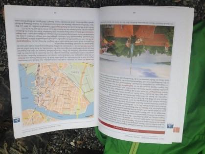 Outdoor Kompass Bodensee 11