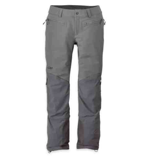 Outdoor_Research_W_Trailbreaker_Pants_pewter_96192-008_HW1415