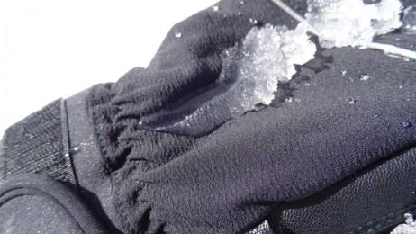 SealSkinz Activity Glove 15