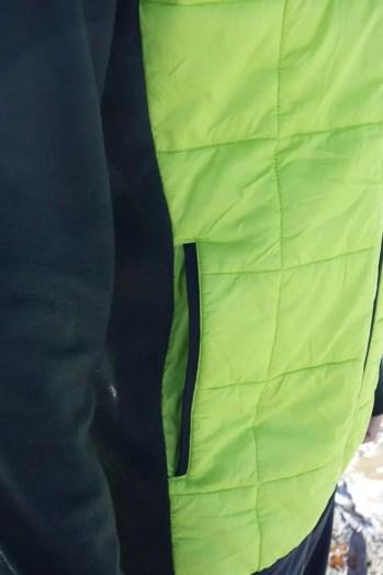 Smartwool Smartloft Divide Jacket 010