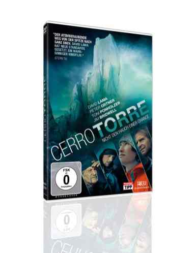 CerroTorre_DVD_3D_final
