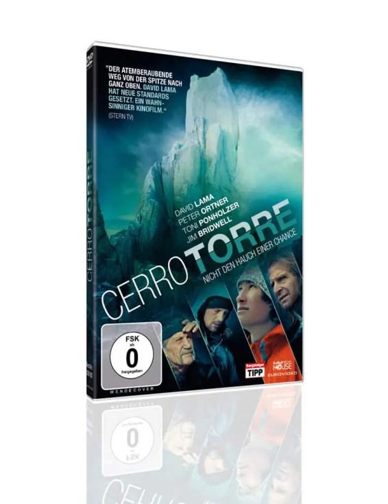 CerroTorre_DVD_3D_final