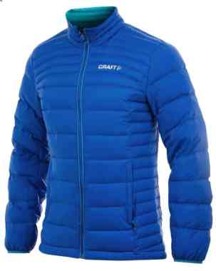 Craf_Alpine_Light_Down_Jacket01