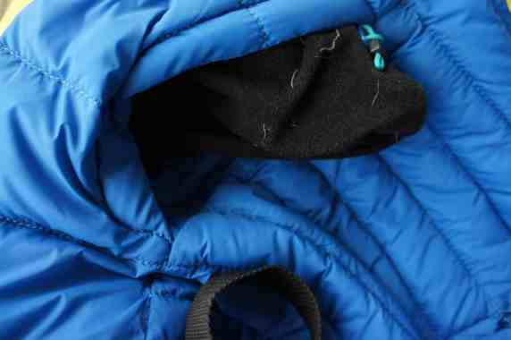 Craf_Alpine_Light_Down_Jacket