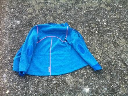 Craft Warm Jacket Women14