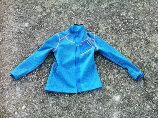 Craft Warm Jacket Women9