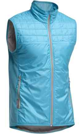 Iceberaker_M_FW14_Mens_Helix_Vest_No_Model_101458402_1