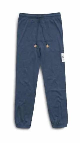 M1103-Men's Lazy Pants heather grey-HiRes2