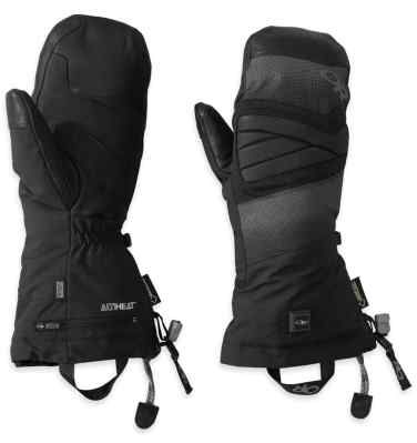 Outdoor_Research_Lucent_Heated_Mitts_black_77004-001_01_HW1415