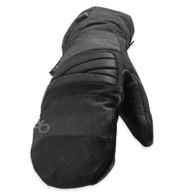 Outdoor_Research_Lucent_Heated_Mitts_black_77004-001_02_HW1415