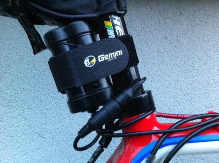 Gemini Olympia LED Light System_01