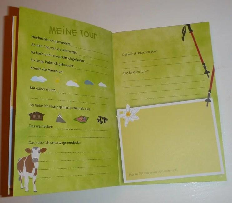 meinerstes tourenbuch2