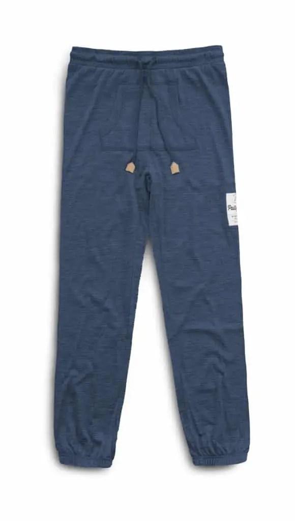 pallyhi-lazy-pants-washed-blue