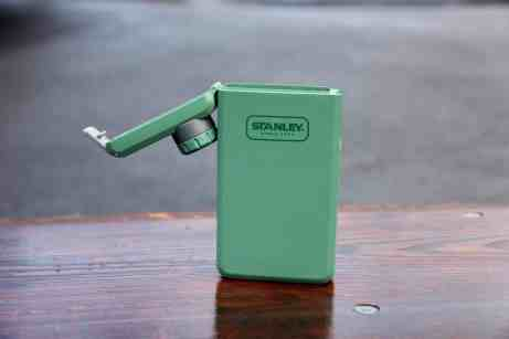 Stanley eCycle Flask14