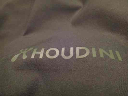 Houdini_Ms_spheric_pants_012