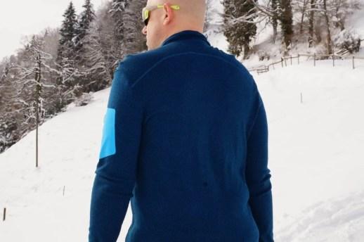 Icebreaker_Apex_LS_Half_zip_Mountain_icon_001