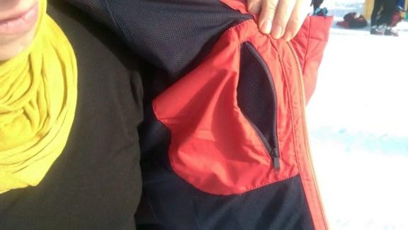 Jack Wolfskin Alphatec Jacket Women_11