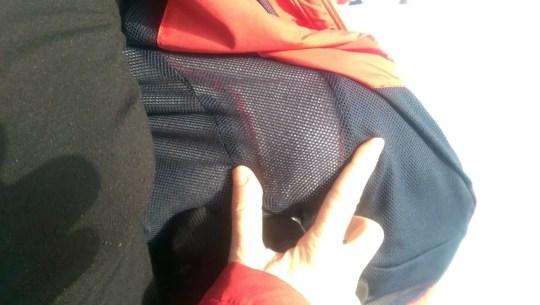 Jack Wolfskin Alphatec Jacket Women_12
