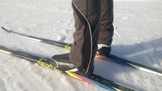 Jack Wolfskin Nordic Flex Pants Women_06