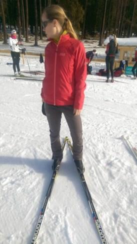 Jack Wolfskin Nordic Flex Pants Women_11