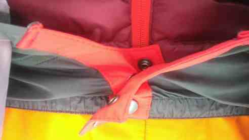 Scott Solute Jacket11