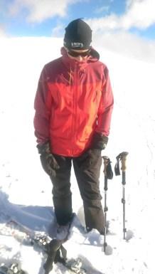Scott Solute Jacket22