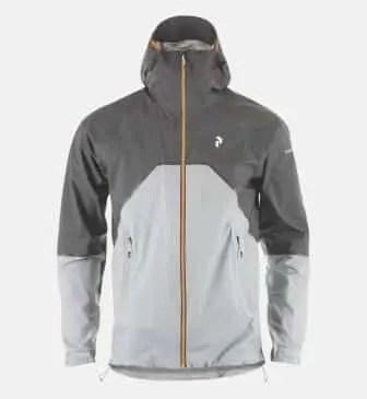Vapor Jacket (men)