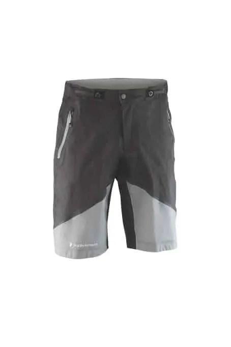 Vapor Shorts (men)