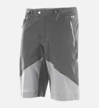 Vapor Shorts (wom)