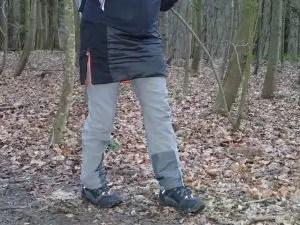 adidas-terrex-skyclimb-skirt-8