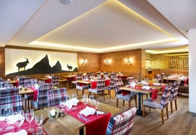 ritzlerhof_restaurant