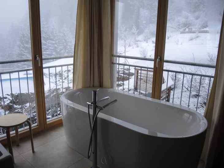 ritzlerhof_suite_bad