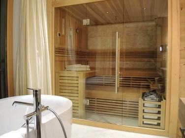 ritzlerhof_suite_sauna