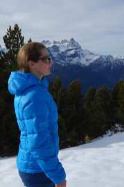 Outdoor-Research-Womens-Sonata-Hoody-05
