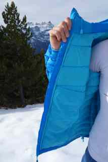 Outdoor-Research-Womens-Sonata-Hoody-08