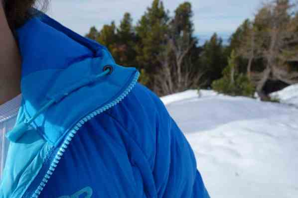 Outdoor-Research-Womens-Sonata-Hoody-09