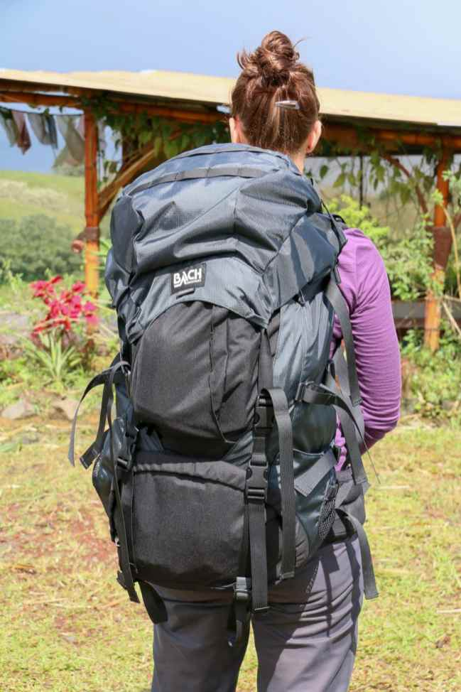 1_Rucksack Bach Specialist FA1_001ie_featured image
