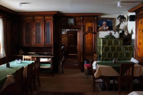 Almi's Berghotel 07