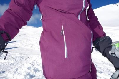 Columbia Shreddin Jacket und Columbia Jump Off Pant DSC00093 (1)10