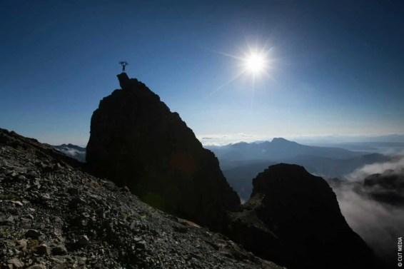 Danny-MacAskill-The-Ridge-2_webcredit
